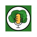 SaladBytes_Logo.png