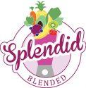 SplendidBlended_logo-1600.jpg
