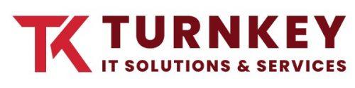 Turnkeyss-Logo-1.jpg