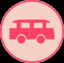 Vanly-Logo-web.png