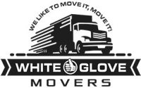 White-Glove-Movers-web.jpg