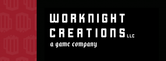 Worknight-Creations-LLC-Logo.png