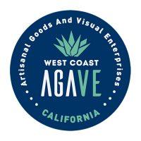 west coast agave