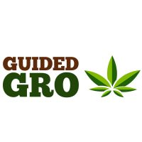 guided-gro