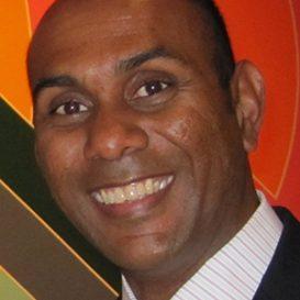 Richard De Andrade