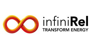 infiniREL logo