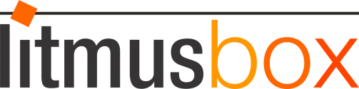 litmusbox-logo-large-on-white.png