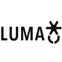 luma logo