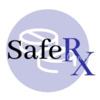 saferx