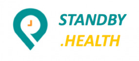 standby_health.png