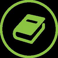 Startup Challenge student icon