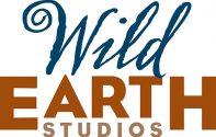 wild-earth-studios